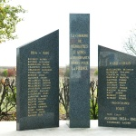 05.monument-aux-morts-ferrieres